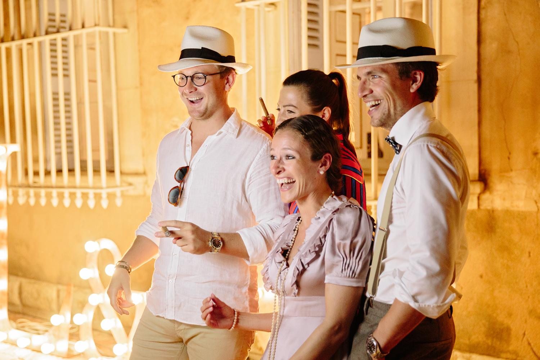 Chateau-Robernier-Wedding-Photography-0079.jpg