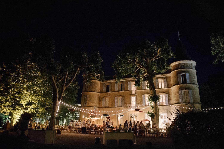 Chateau-Robernier-Wedding-Photography-0083.jpg