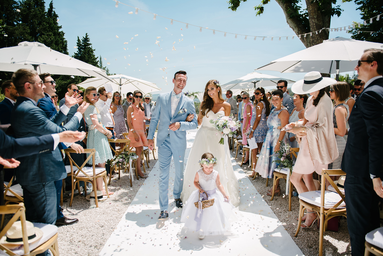 Chateau-Robernier-Wedding-Photographer-0064.jpg