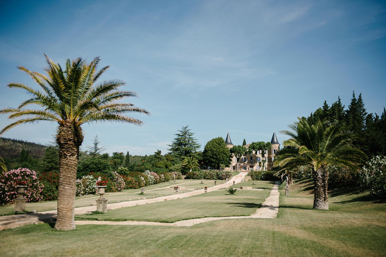 Chateau-Robernier-Wedding-Photographer-0002.jpg