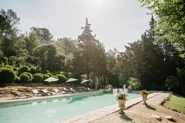 Chateau-Robernier-Wedding-Photographer-0004.jpg