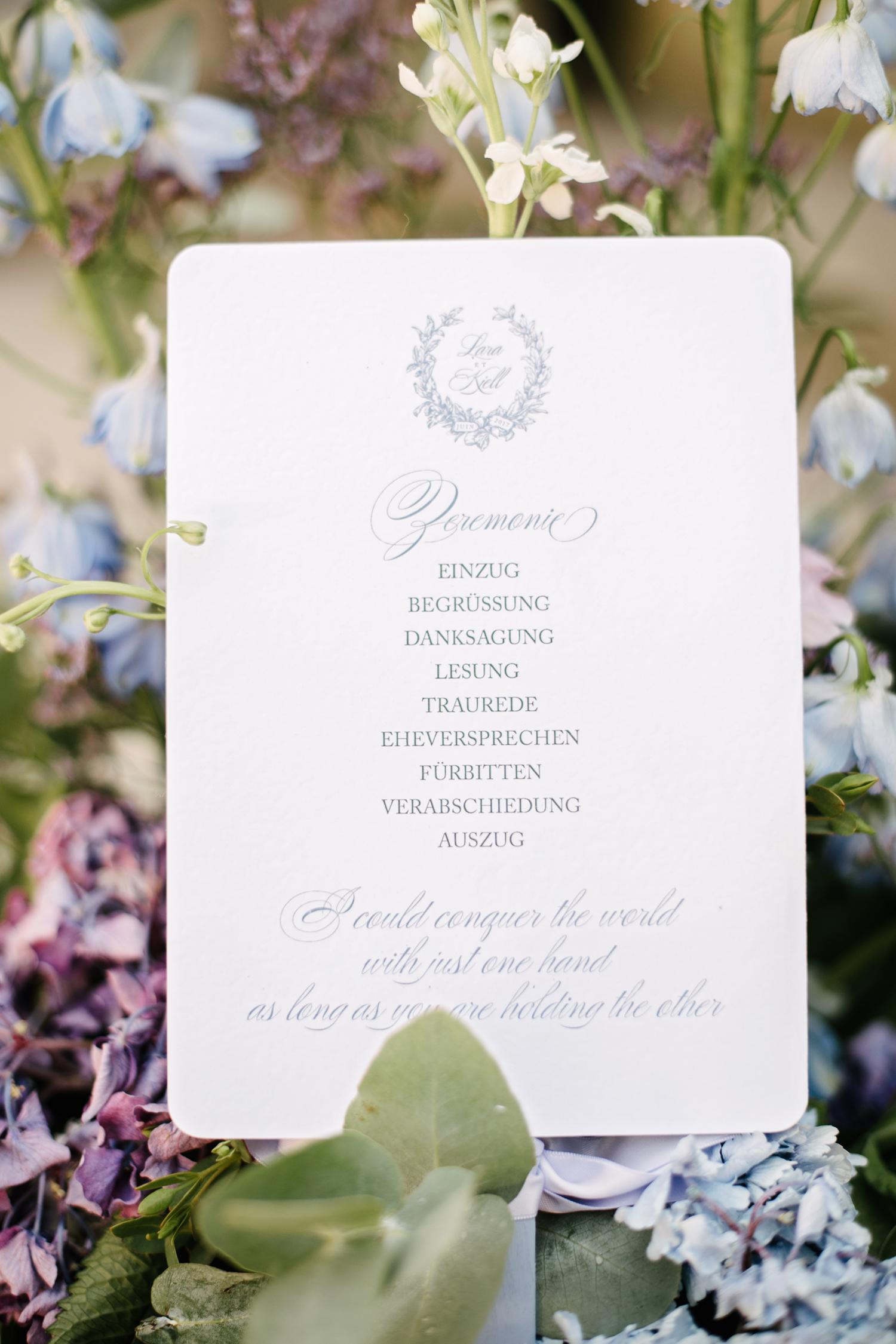 Chateau-Robernier-Wedding-Photographer-0009.jpg