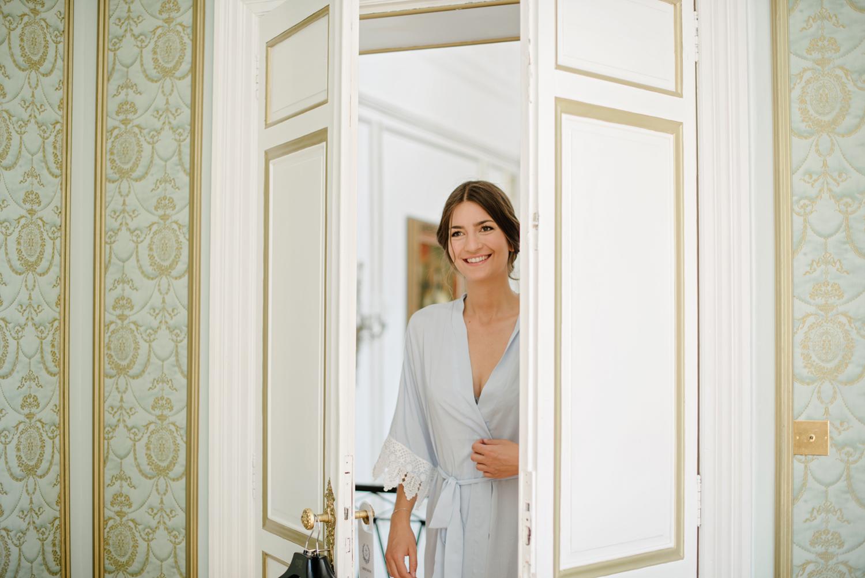 Chateau-Robernier-Wedding-Photographer-0014.jpg
