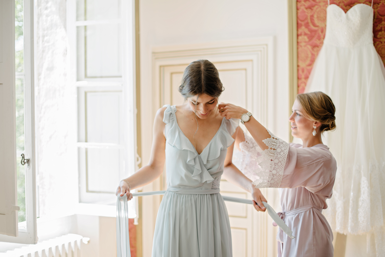 Chateau-Robernier-Wedding-Photographer-0024.jpg