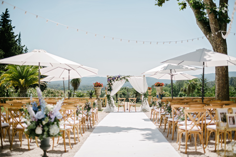 Chateau-Robernier-Wedding-Photographer-0034.jpg