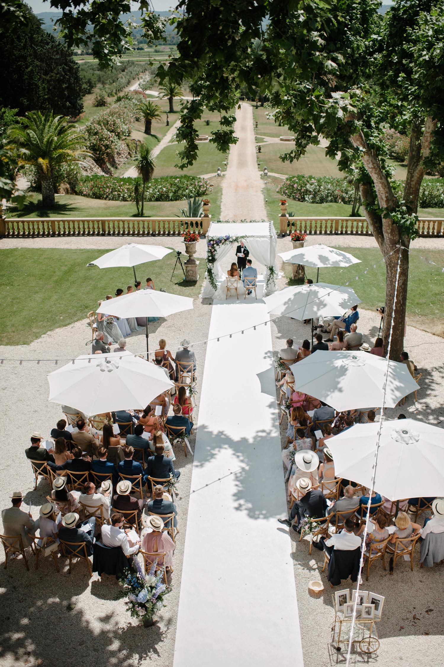 Chateau-Robernier-Wedding-Photographer-0042.jpg