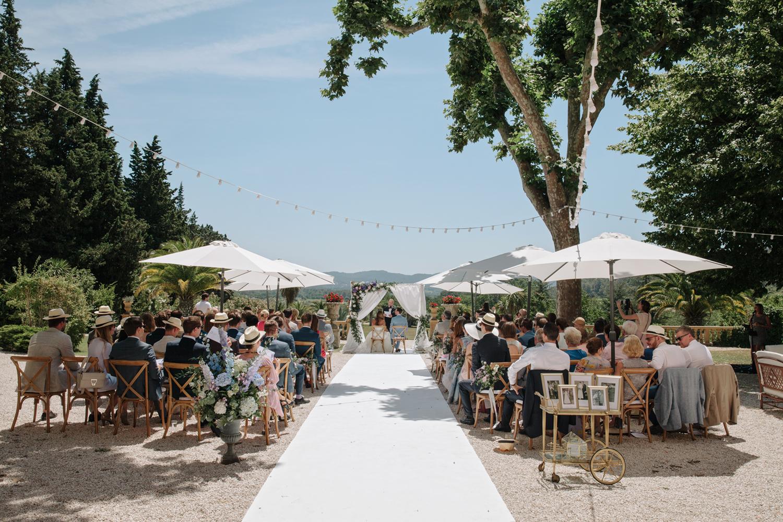 Chateau-Robernier-Wedding-Photographer-0044.jpg