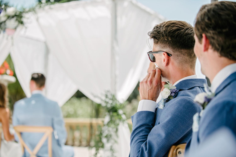 Chateau-Robernier-Wedding-Photographer-0045.jpg