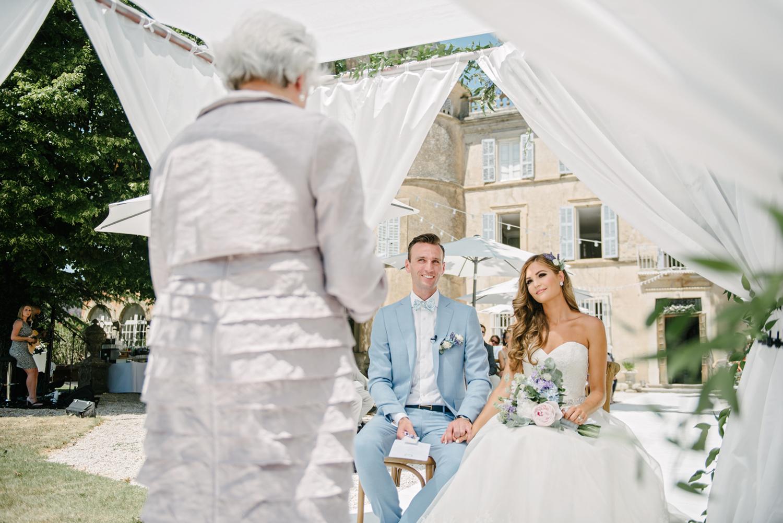 Chateau-Robernier-Wedding-Photographer-0049.jpg