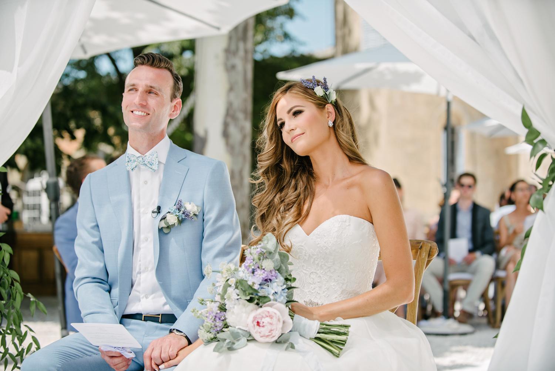 Chateau-Robernier-Wedding-Photographer-0053.jpg