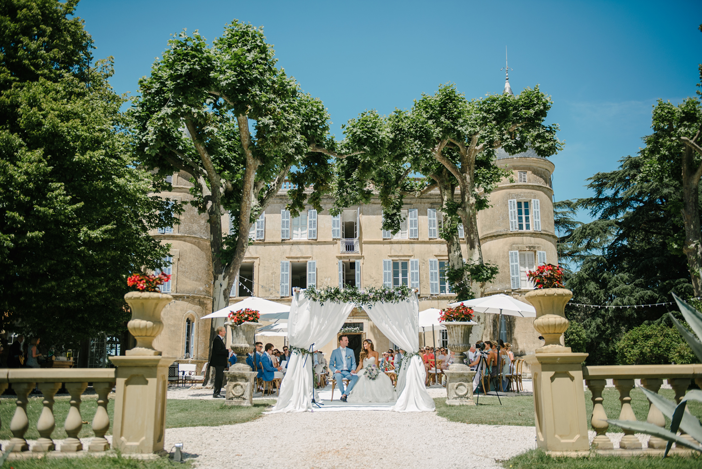 Chateau-Robernier-Wedding-Photographer-0056.jpg