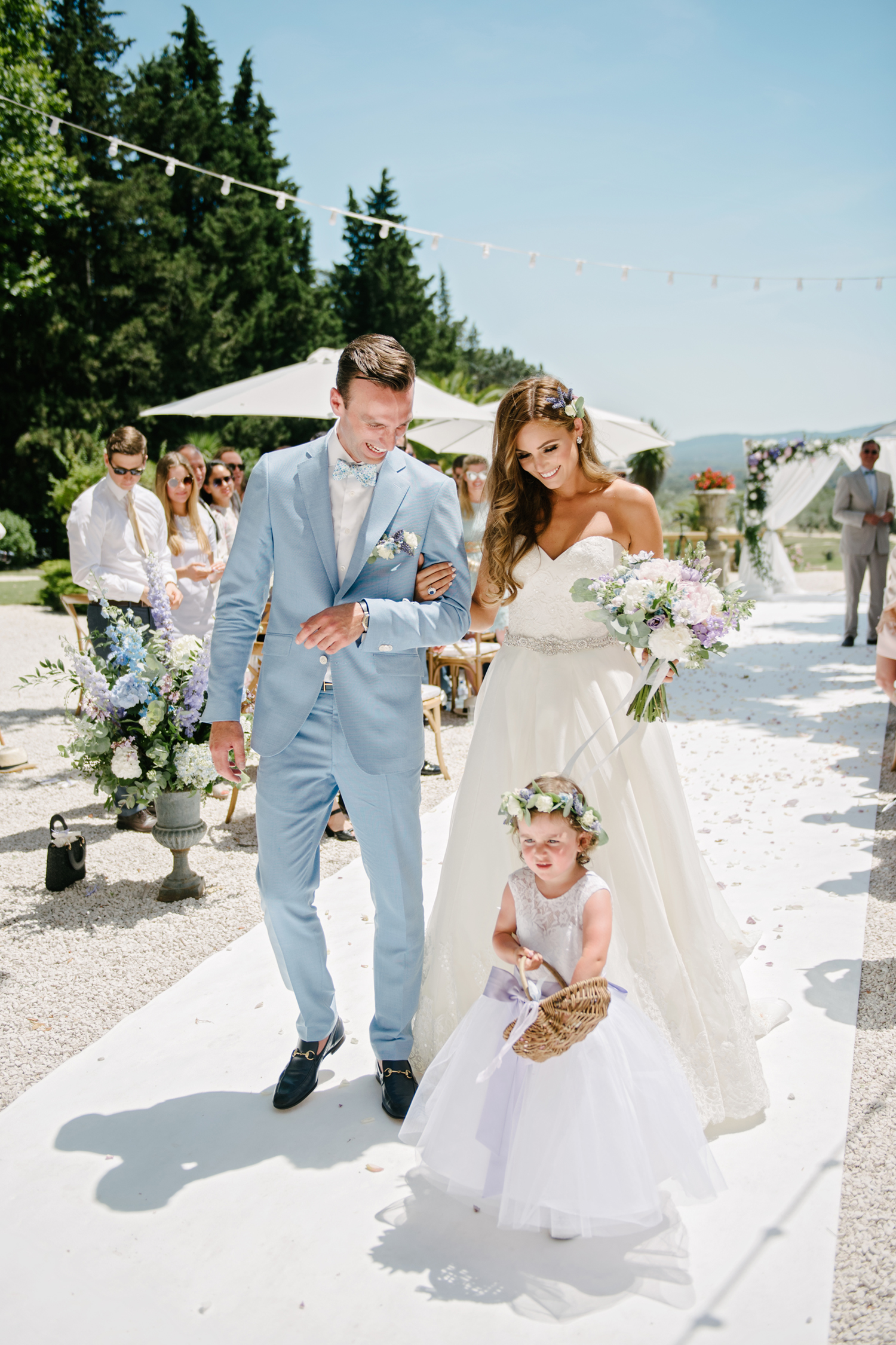 Chateau-Robernier-Wedding-Photographer-0066.jpg