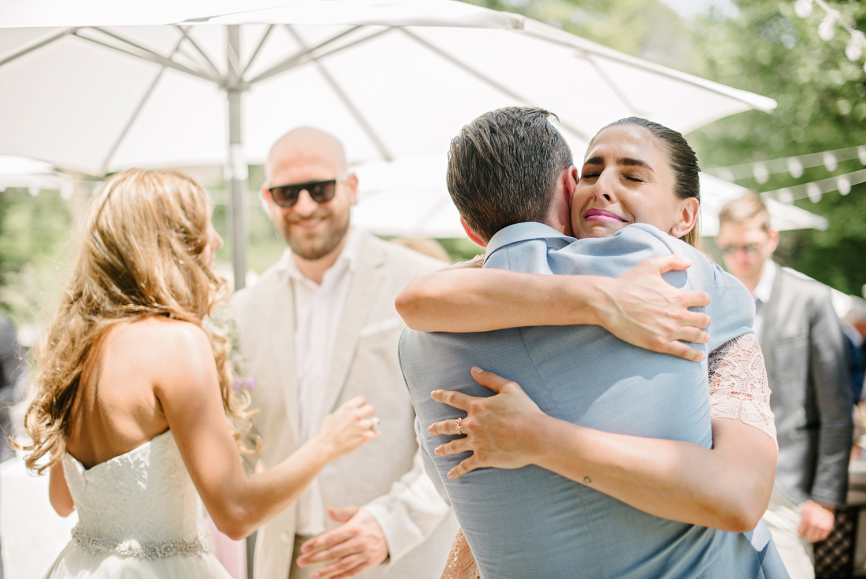 Chateau-Robernier-Wedding-Photographer-0073.jpg