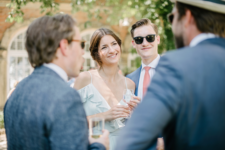 Chateau-Robernier-Wedding-Photographer-0085.jpg
