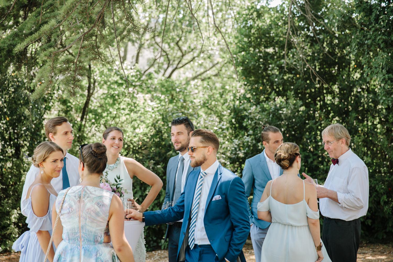 Chateau-Robernier-Wedding-Photographer-0090.jpg