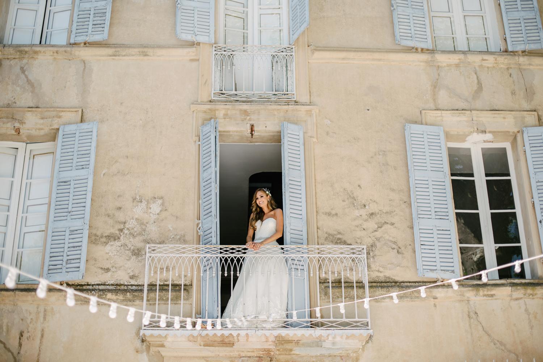 Chateau-Robernier-Wedding-Photographer-0092.jpg