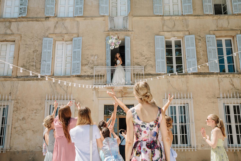 Chateau-Robernier-Wedding-Photographer-0094.jpg