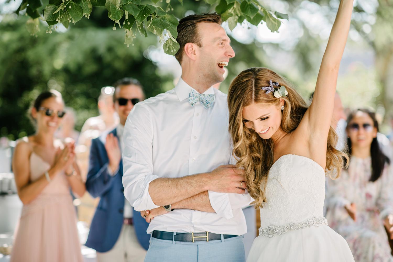 Chateau-Robernier-Wedding-Photographer-0104.jpg