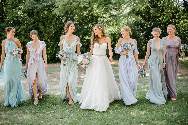 Chateau-Robernier-Wedding-Photographer-0107.jpg