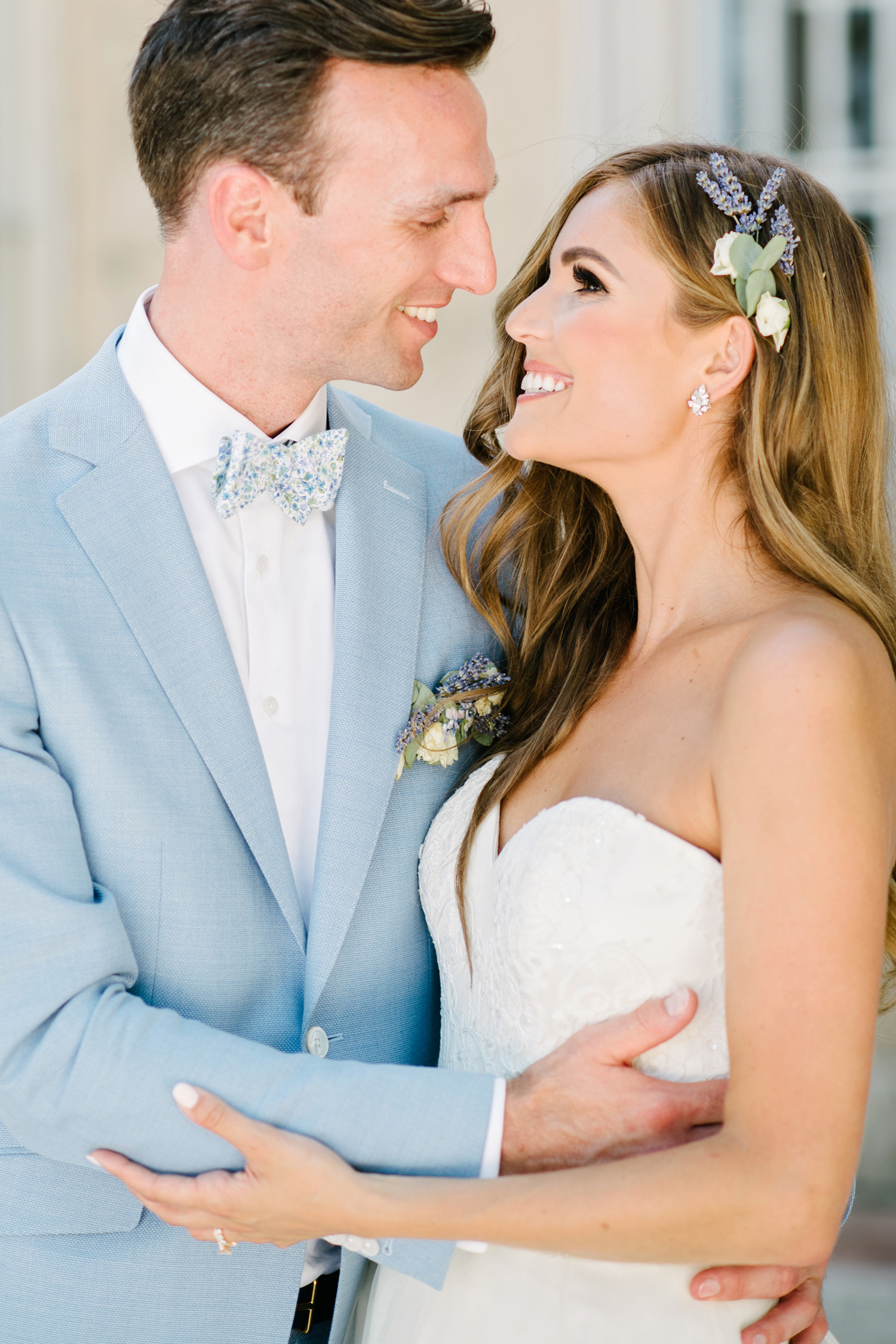 Chateau-Robernier-Wedding-Photographer-0114.jpg