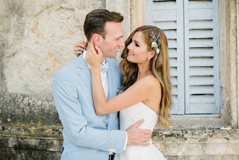 Chateau-Robernier-Wedding-Photographer-0118.jpg