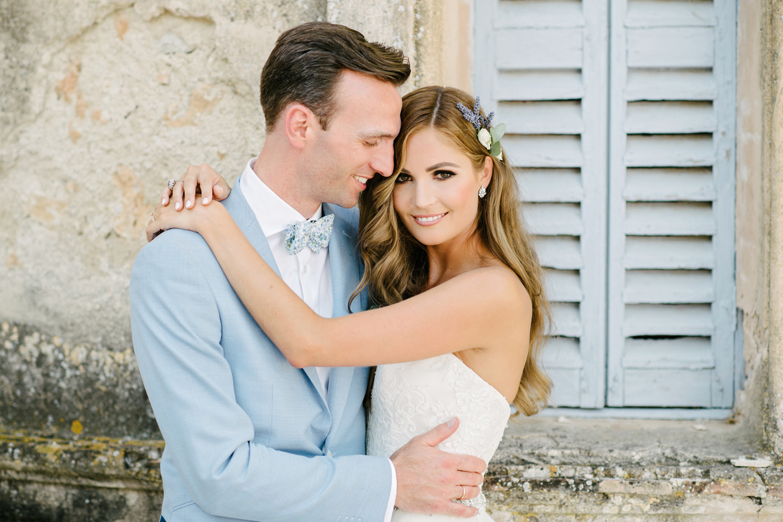 Chateau-Robernier-Wedding-Photographer-0119.jpg