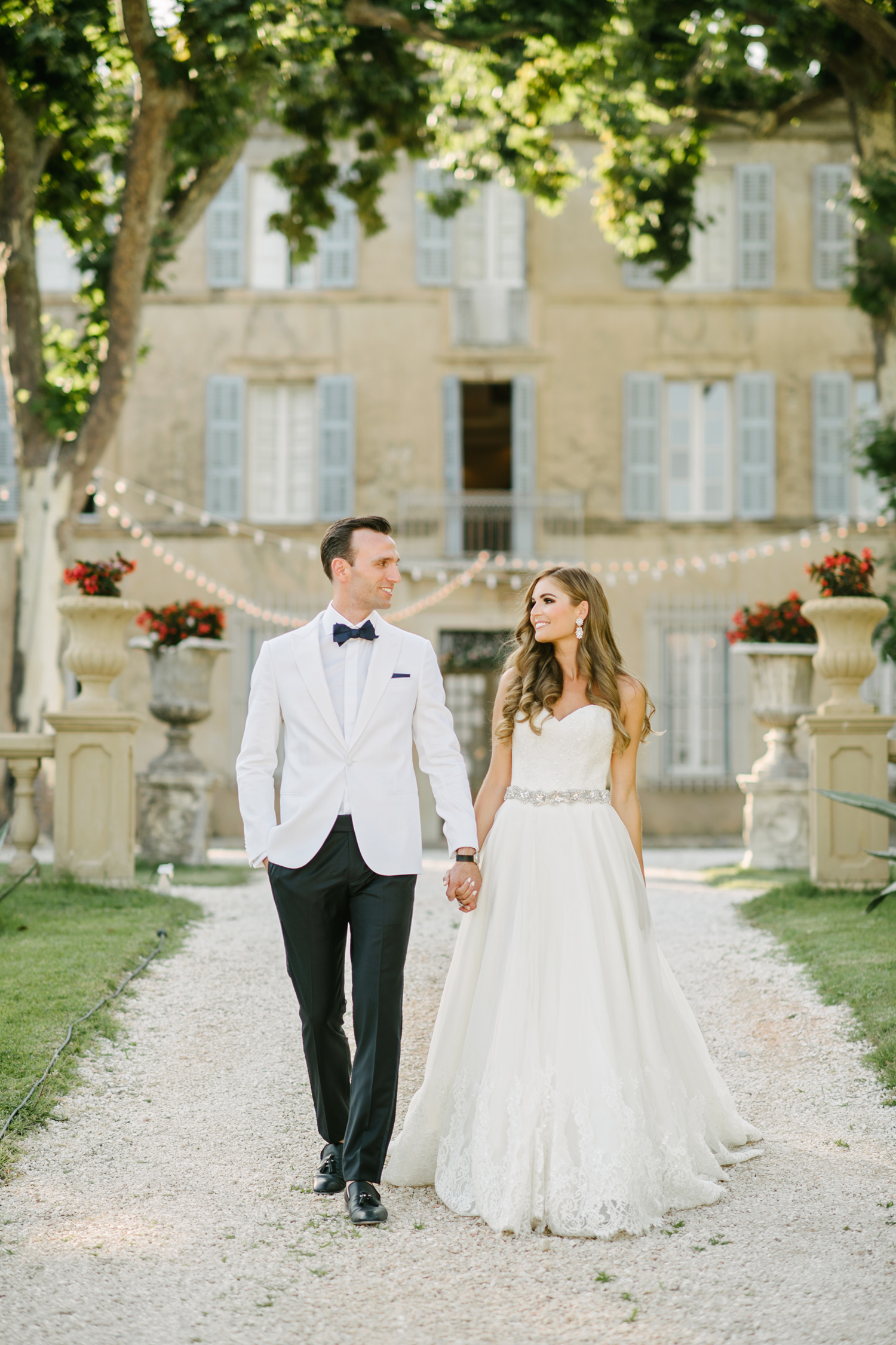 Chateau-Robernier-Wedding-Photographer-0123.jpg