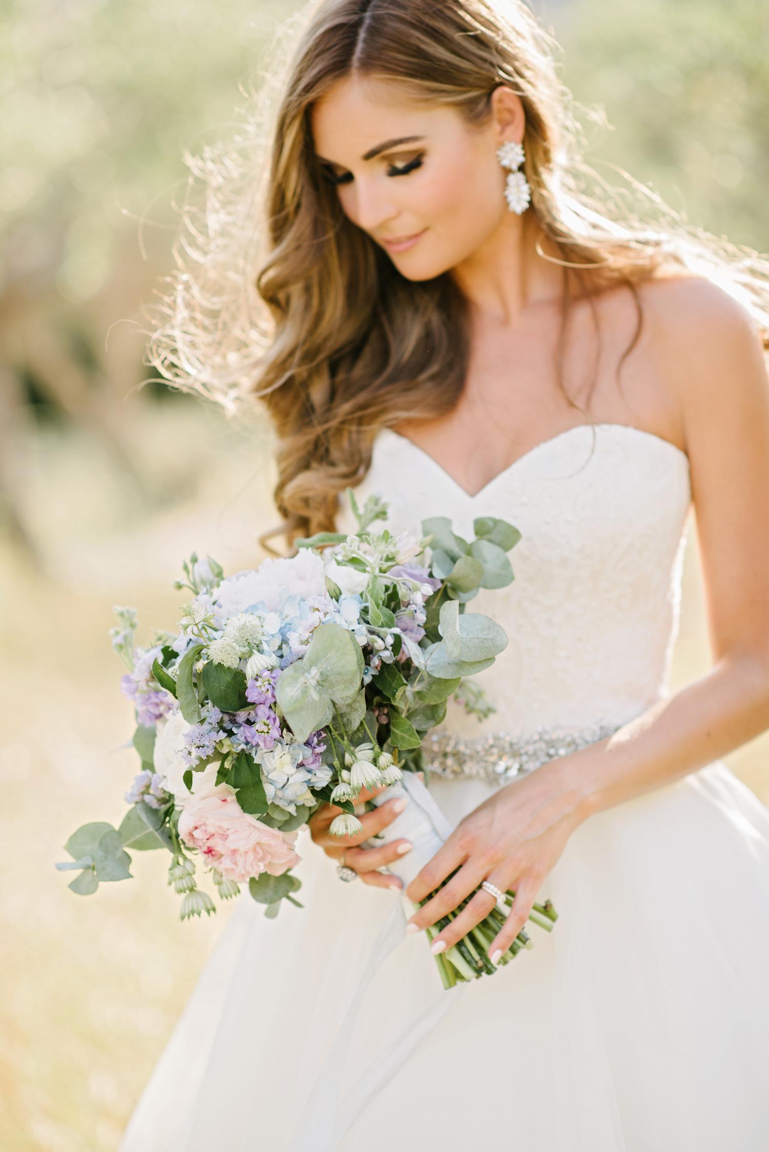 Chateau-Robernier-Wedding-Photographer-0135.jpg