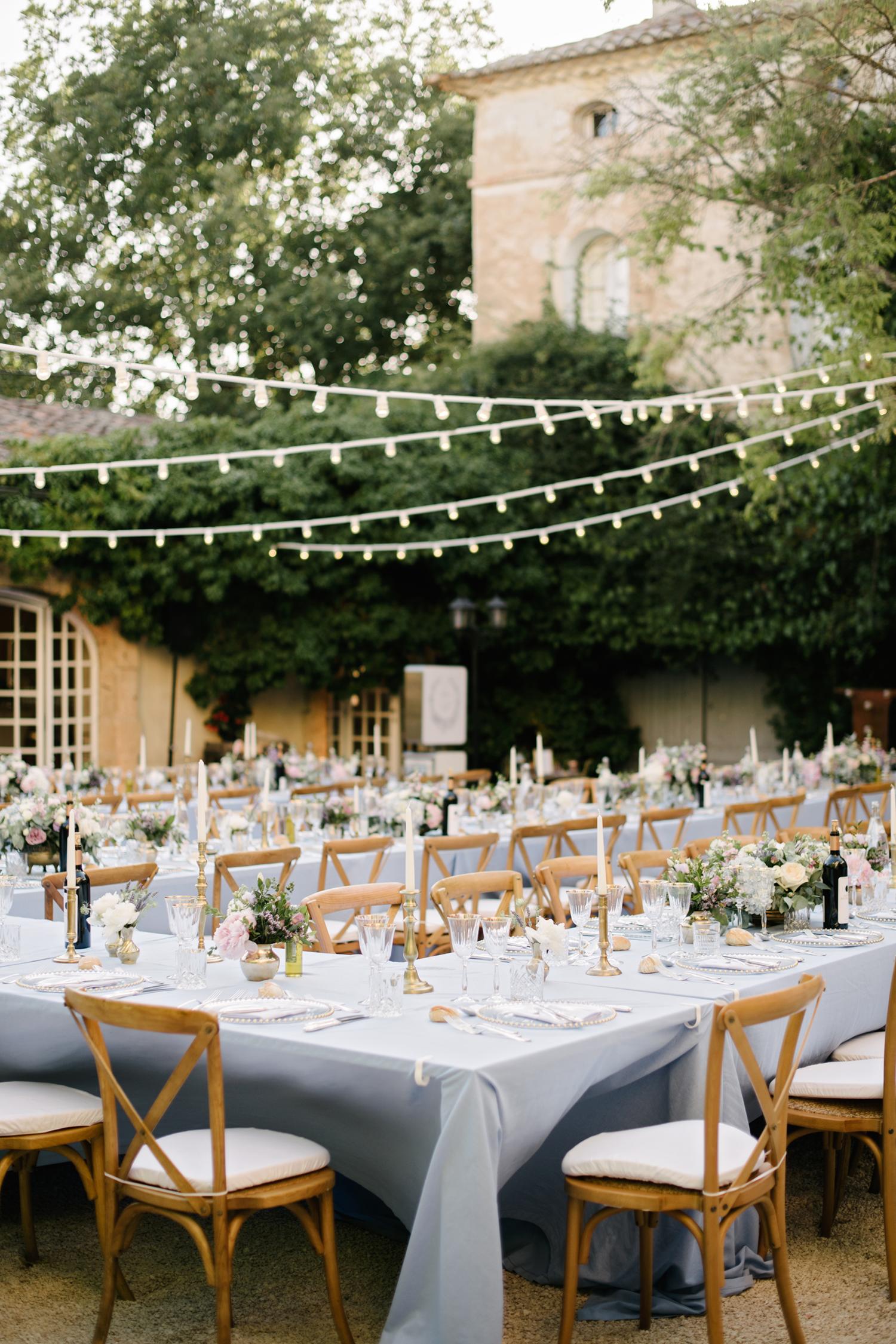 Chateau-Robernier-Wedding-Photographer-0142.jpg
