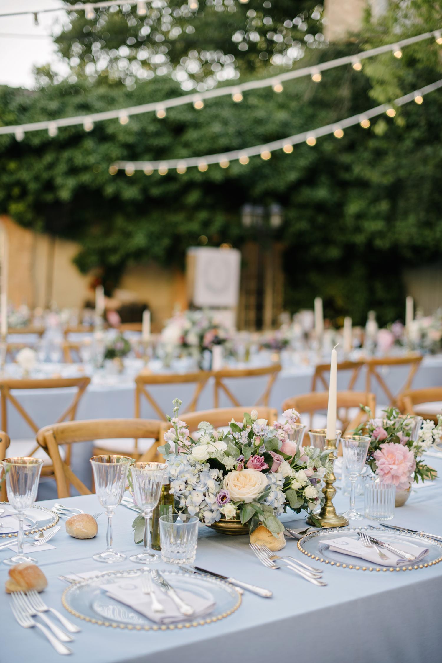 Chateau-Robernier-Wedding-Photographer-0146.jpg