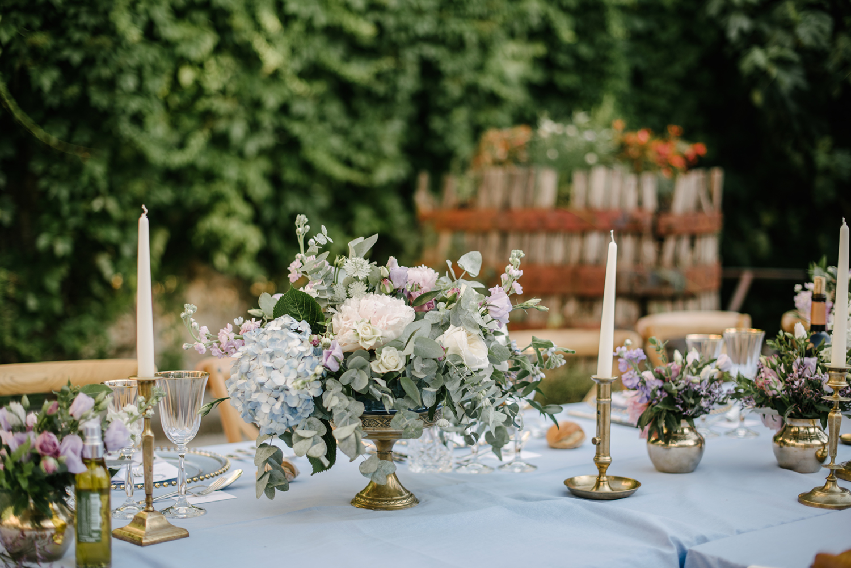 Chateau-Robernier-Wedding-Photographer-0148.jpg
