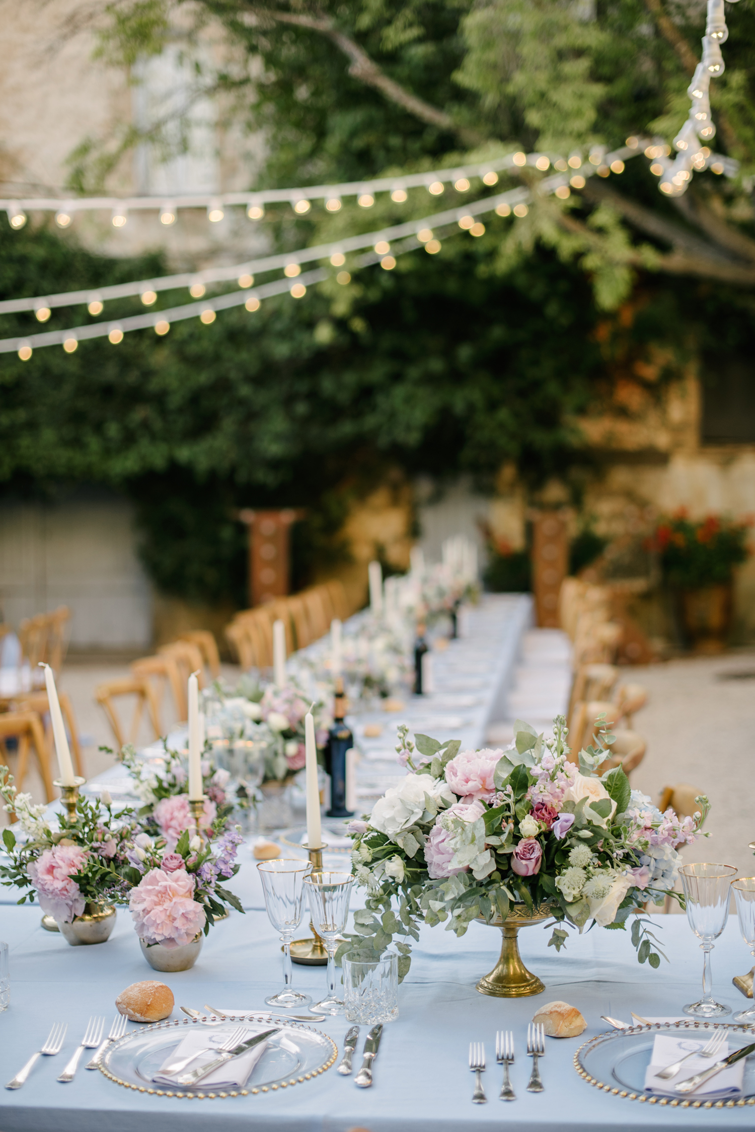 Chateau-Robernier-Wedding-Photographer-0147.jpg
