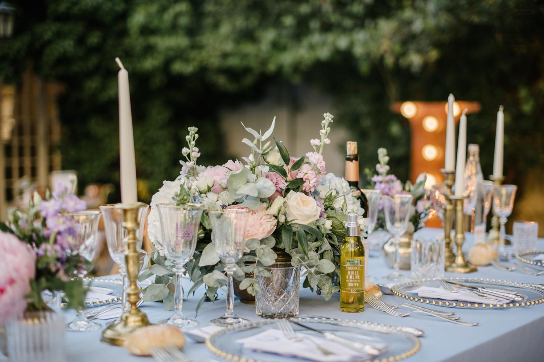 Chateau-Robernier-Wedding-Photographer-0149.jpg