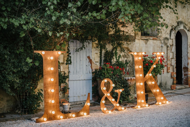 Chateau-Robernier-Wedding-Photographer-0151.jpg
