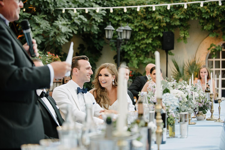 Chateau-Robernier-Wedding-Photographer-0167.jpg
