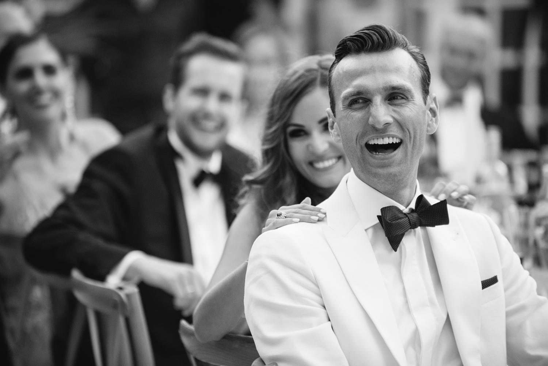 Chateau-Robernier-Wedding-Photographer-0171.jpg