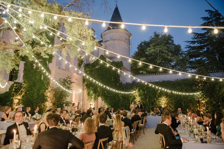 Chateau-Robernier-Wedding-Photographer-0180.jpg