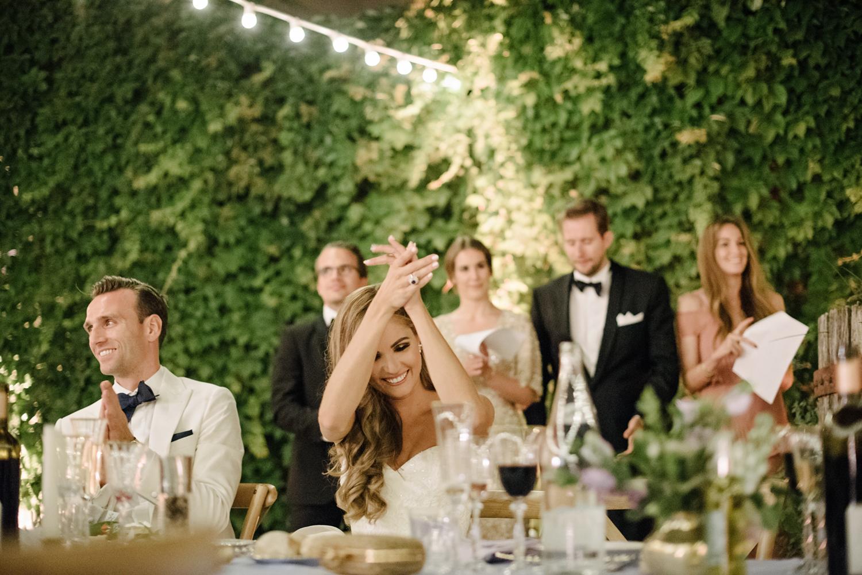 Chateau-Robernier-Wedding-Photographer-0181.jpg