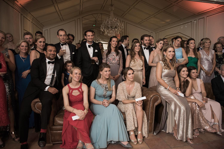 Chateau-Robernier-Wedding-Photographer-0184.jpg