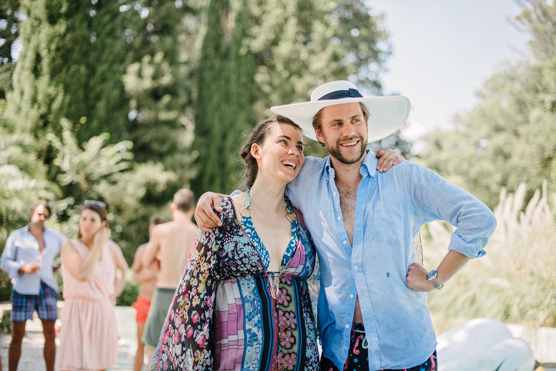 Chateau-Robernier-Wedding-Photography-0019.jpg