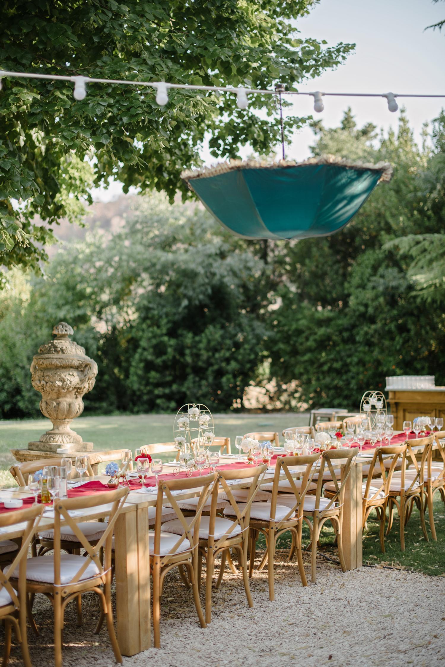 Chateau-Robernier-Wedding-Photography-0022.jpg