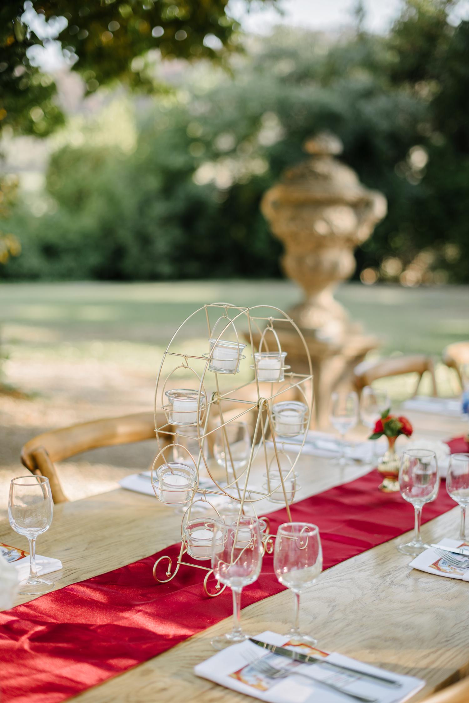 Chateau-Robernier-Wedding-Photography-0023.jpg