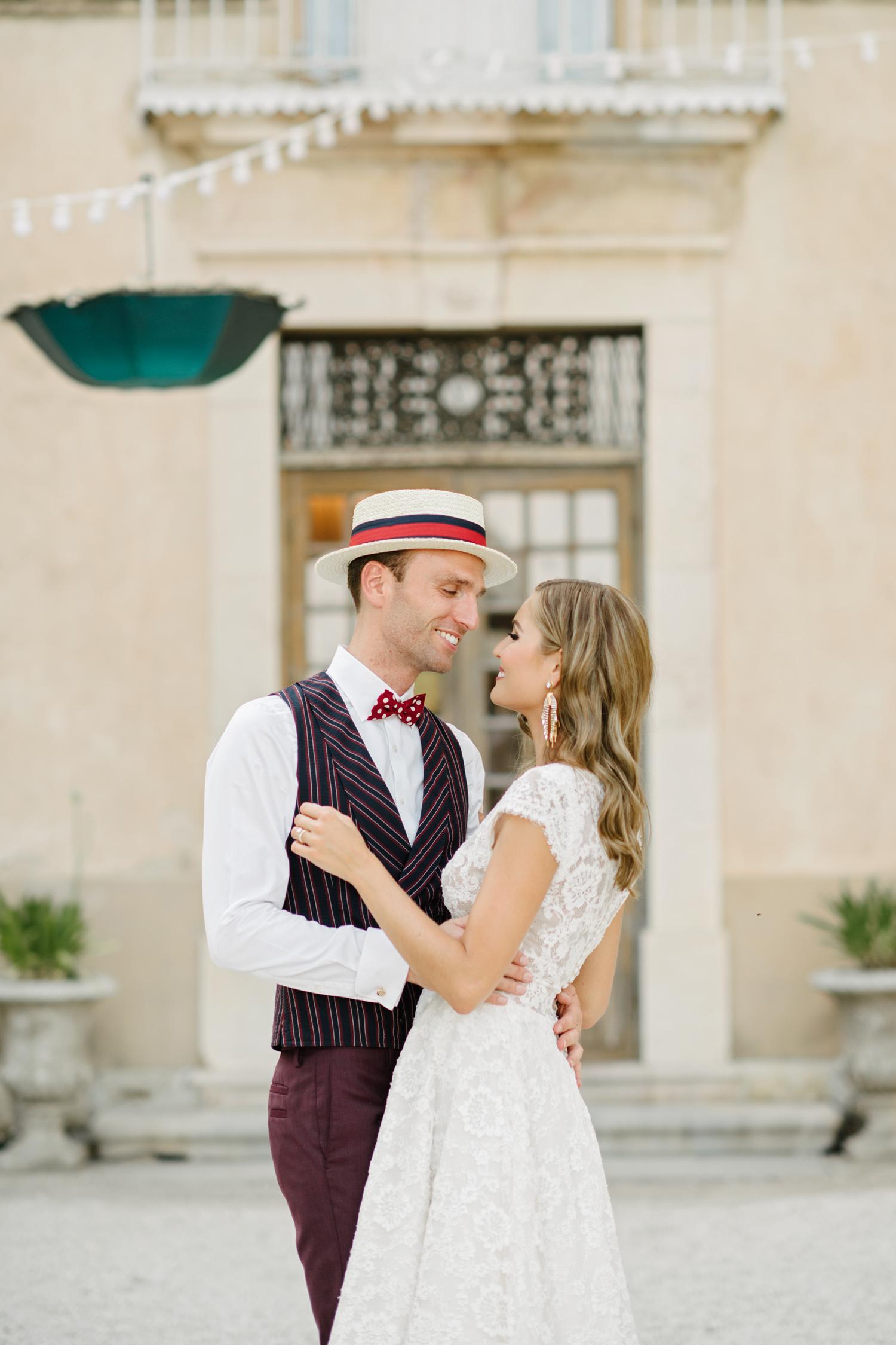 Chateau-Robernier-Wedding-Photography-0032.jpg