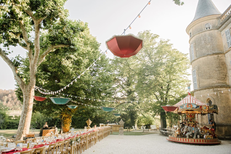 Chateau-Robernier-Wedding-Photography-0031.jpg