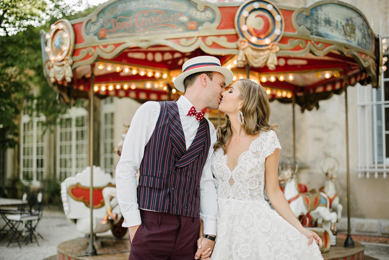 Chateau-Robernier-Wedding-Photography-0035.jpg