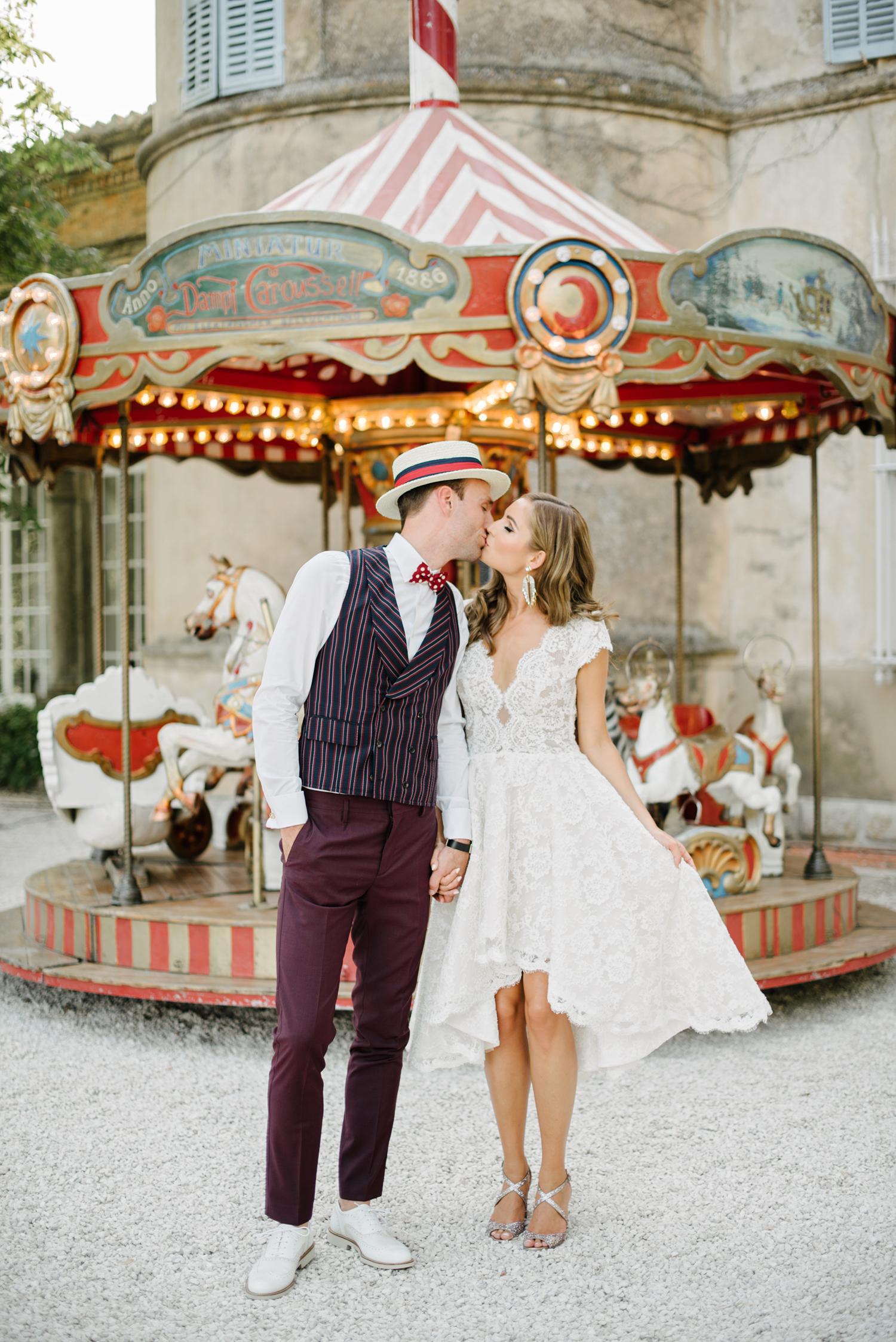 Chateau-Robernier-Wedding-Photography-0036.jpg