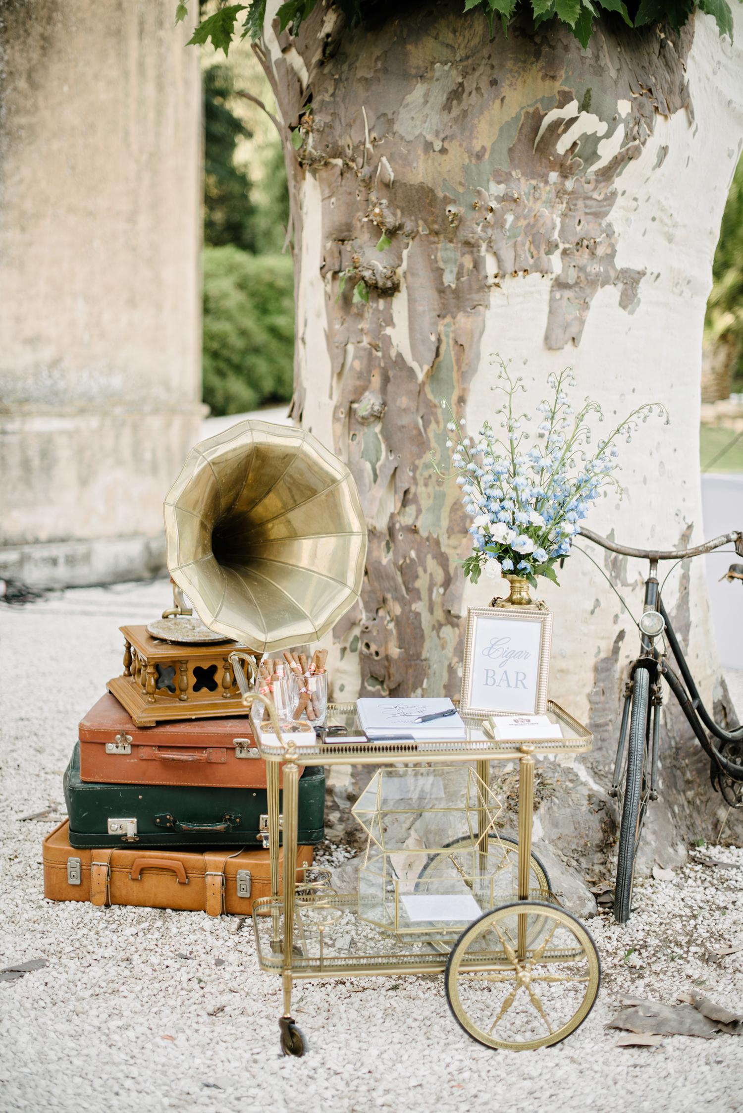 Chateau-Robernier-Wedding-Photography-0040.jpg