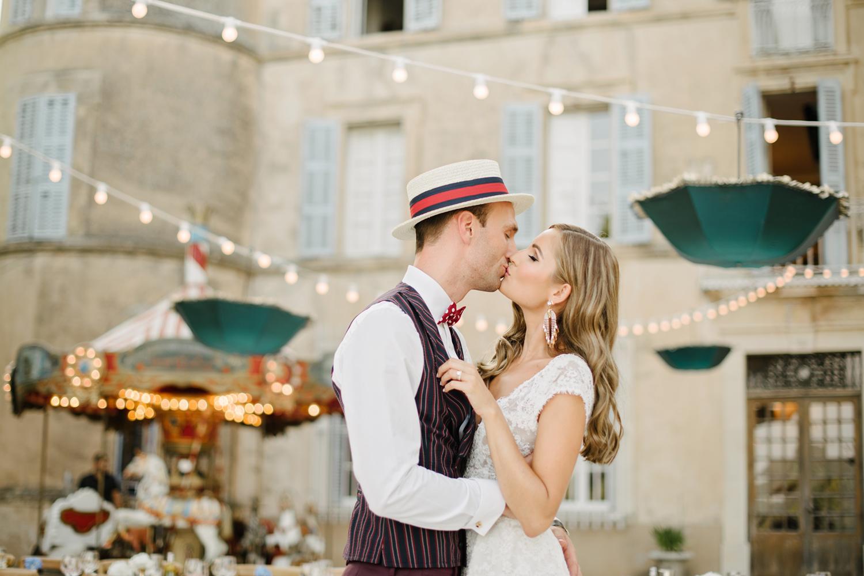 Chateau-Robernier-Wedding-Photography-0042.jpg