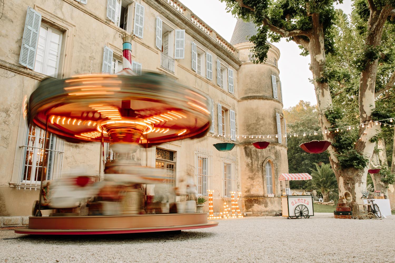 Chateau-Robernier-Wedding-Photography-0053.jpg