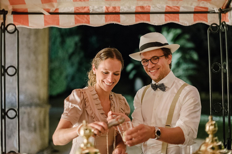 Chateau-Robernier-Wedding-Photography-0062.jpg
